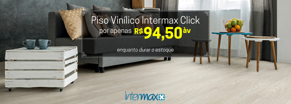 INTERMAX CLICK PROMO DESK